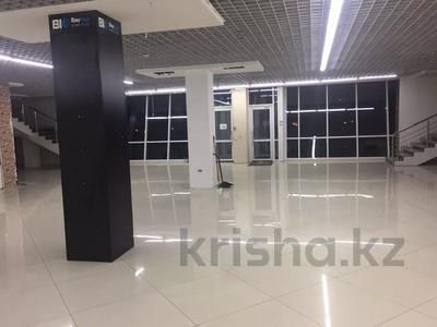Здание, площадью 1700 м², Скрябина 8В за 560 млн 〒 в Алматы, Жетысуский р-н