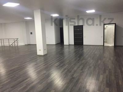 Здание, площадью 1700 м², Скрябина 8В за 560 млн 〒 в Алматы, Жетысуский р-н — фото 2