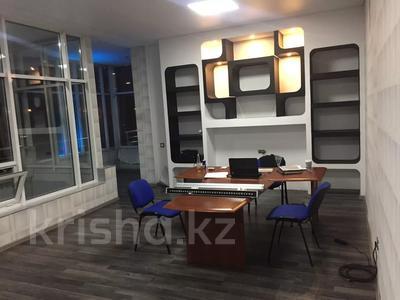 Здание, площадью 1700 м², Скрябина 8В за 560 млн 〒 в Алматы, Жетысуский р-н — фото 4