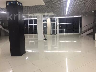 Здание, площадью 1700 м², Скрябина 8В за 560 млн 〒 в Алматы, Жетысуский р-н — фото 5