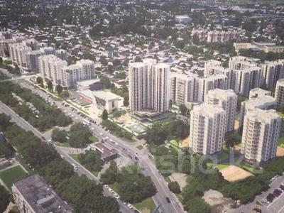 Здание, площадью 1700 м², Скрябина 8В за 560 млн 〒 в Алматы, Жетысуский р-н — фото 6