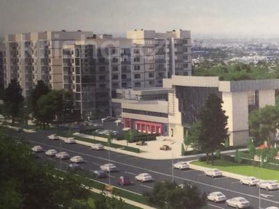 Здание, площадью 1700 м², Скрябина 8В за 560 млн 〒 в Алматы, Жетысуский р-н — фото 7