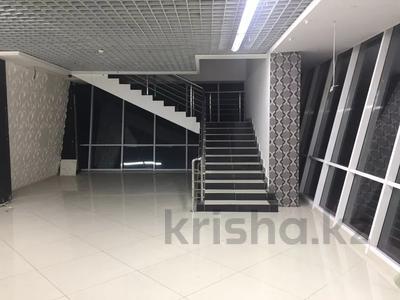 Здание, площадью 1700 м², Скрябина 8В за 560 млн 〒 в Алматы, Жетысуский р-н — фото 8