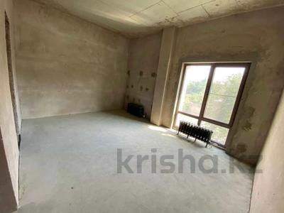 4-комнатная квартира, 188.5 м², 2/7 этаж, Тумар Ханым за ~ 160.2 млн 〒 в Нур-Султане (Астана), Есиль р-н — фото 4