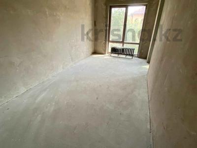 4-комнатная квартира, 188.5 м², 2/7 этаж, Тумар Ханым за ~ 160.2 млн 〒 в Нур-Султане (Астана), Есиль р-н — фото 5
