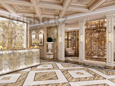 4-комнатная квартира, 188.5 м², 2/7 этаж, Тумар Ханым за ~ 160.2 млн 〒 в Нур-Султане (Астана), Есиль р-н — фото 6