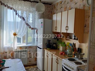 3-комнатная квартира, 61 м², 4/6 этаж, улица Камзина 24 за 8.5 млн 〒 в Аксу — фото 2