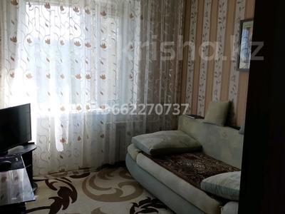 3-комнатная квартира, 61 м², 4/6 этаж, улица Камзина 24 за 8.5 млн 〒 в Аксу — фото 3