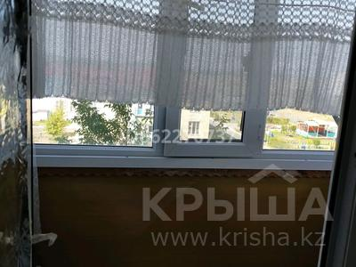 3-комнатная квартира, 61 м², 4/6 этаж, улица Камзина 24 за 8.5 млн 〒 в Аксу — фото 7