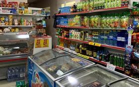 Магазин площадью 55.3 м², Мусрепова за 12.6 млн 〒 в Нур-Султане (Астане), Алматы р-н