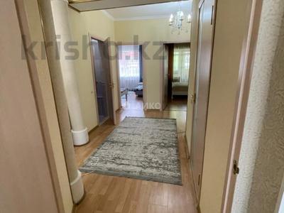 3-комнатная квартира, 75 м², 2/5 этаж, Каратал за 29 млн 〒 в Талдыкоргане