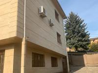 6-комнатный дом, 414.6 м², 6 сот., мкр Каменское плато 75 за 130 млн 〒 в Алматы, Медеуский р-н