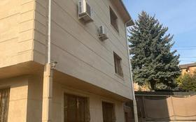 6-комнатный дом, 414.6 м², 6 сот., мкр Каменское плато 75 за 169 млн 〒 в Алматы, Медеуский р-н