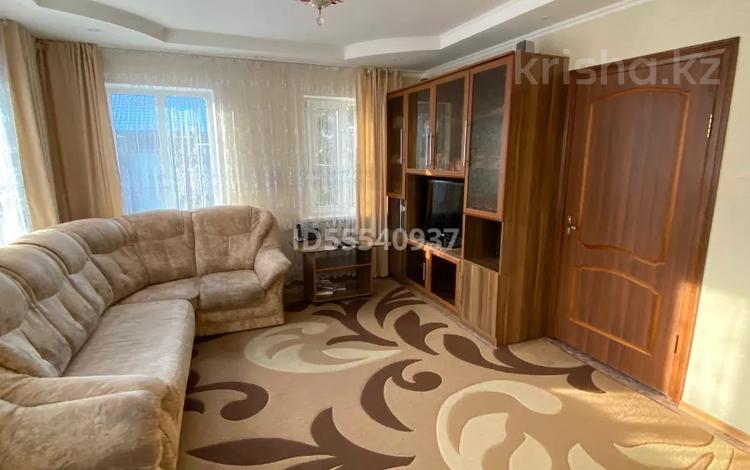 3-комнатный дом, 70 м², 10 сот., Маметовой за 18.5 млн 〒 в