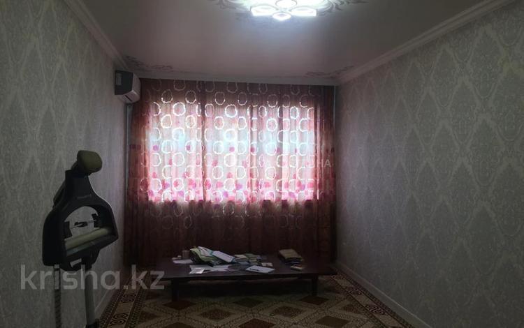 3-комнатная квартира, 74 м², 5/9 этаж, мкр Алгабас, Бауыржана Момышулы — Мунке би за 25 млн 〒 в Алматы, Алатауский р-н