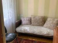 3-комнатная квартира, 41.6 м², 2/4 этаж