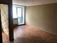 1-комнатная квартира, 31.4 м², 5/5 этаж
