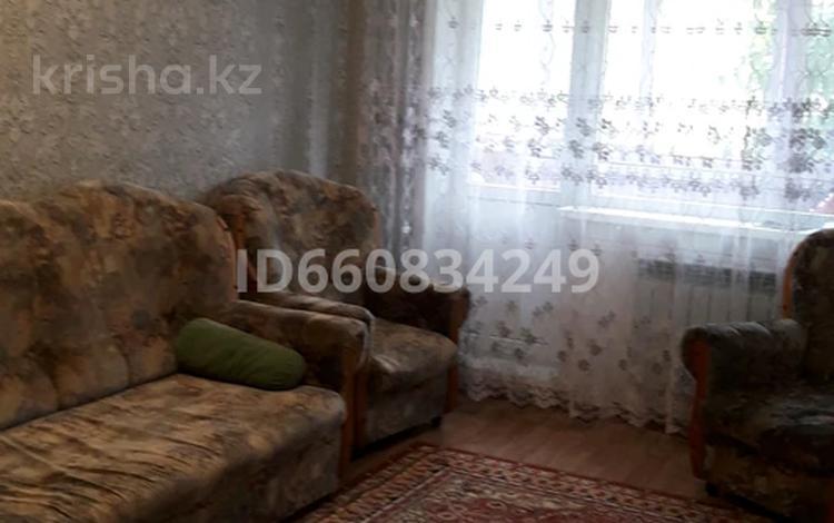 3-комнатная квартира, 61.4 м², 2/5 этаж, 4-й микрорайон 24 за 11 млн 〒 в Степногорске