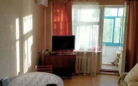 2-комнатная квартира, 45.3 м², 2/5 этаж, Исаева 83/1 за 10.7 млн 〒 в Уральске