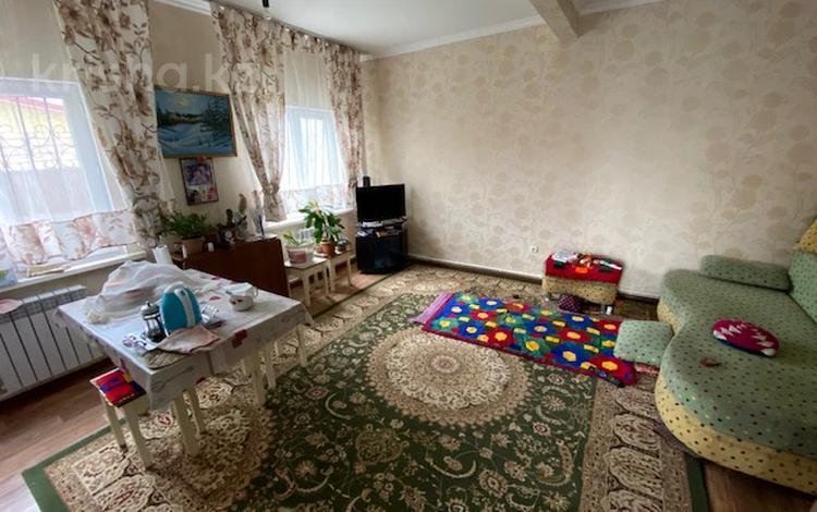 2-комнатный дом, 38 м², 1 сот., Жана Куат за ~ 8 млн 〒