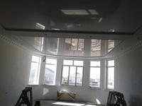 10-комнатный дом, 450 м², 10 сот.