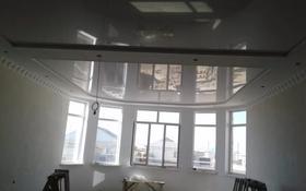 10-комнатный дом, 450 м², 10 сот., ул. Мангистау за 25 млн 〒 в Актау