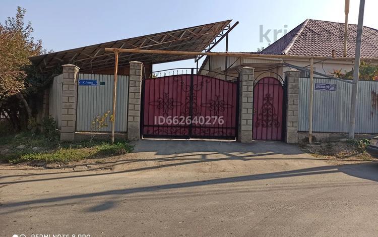 5-комнатный дом, 150 м², 12 сот., мкр Калкаман-2 139 — Арман за 52 млн 〒 в Алматы, Наурызбайский р-н
