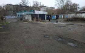 Гараж за 800 000 〒 в Павлодаре