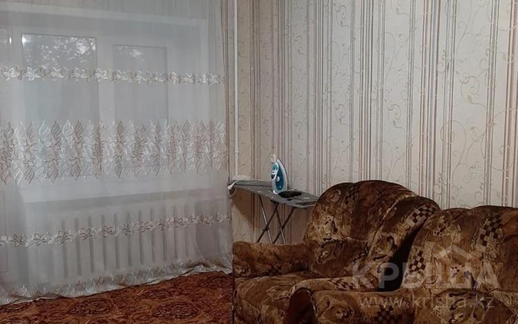 1-комнатная квартира, 30 м², 4/5 этаж, Ауельбекова 104 за 9 млн 〒 в Кокшетау