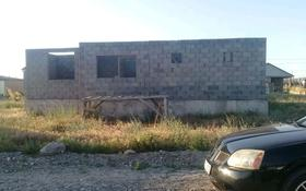 7-комнатный дом, 200 м², 10 сот., улица Богенбай Батыра 123 за 9 млн 〒 в Талдыкоргане