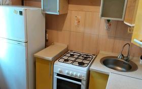 1-комнатная квартира, 32 м² помесячно, 1микр 19 за 55 000 〒 в Капчагае
