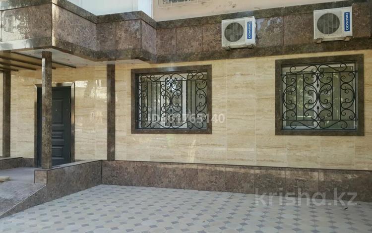 Офис площадью 77 м², Толе би 61 — Айтиева за ~ 40 млн 〒 в Таразе