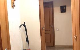 2-комнатная квартира, 56 м², 4/5 этаж, мкр Мамыр-1, Шаляпина — Бауыржана Момышулы за 24.5 млн 〒 в Алматы, Ауэзовский р-н