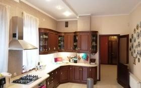 3-комнатная квартира, 66 м², 4/5 этаж посуточно, Ауельбекова 74 — Сагадиева за 15 000 〒 в Кокшетау