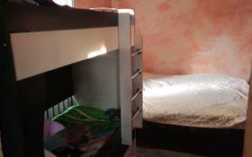 2-комнатная квартира, 39 м², 2/2 этаж, Менделеева 3 — Карасай батыра за 10 млн 〒 в Талгаре