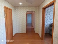 2-комнатная квартира, 71 м², 9/10 этаж, проспект Сатпаева 13/6 за 20.8 млн 〒 в Усть-Каменогорске