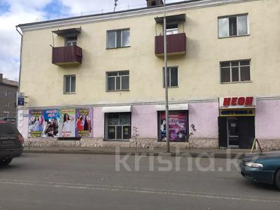 Магазин площадью 200 м², Ауельбекова 155 за 65 млн 〒 в Кокшетау — фото 2