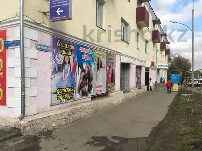 Магазин площадью 200 м², Ауельбекова 155 за 65 млн 〒 в Кокшетау — фото 3