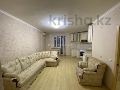2-комнатная квартира, 55 м², 2/9 этаж, проспект Бауыржана Момышулы — проспект Тауелсиздик за 17.9 млн 〒 в Нур-Султане (Астана) — фото 5