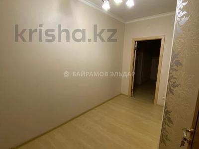 2-комнатная квартира, 55 м², 2/9 этаж, проспект Бауыржана Момышулы — проспект Тауелсиздик за 17.9 млн 〒 в Нур-Султане (Астана) — фото 3