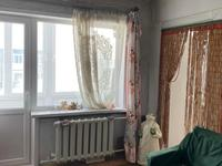 3-комнатная квартира, 57 м², 5/5 этаж, Беспалова 47 за 14.3 млн 〒 в Усть-Каменогорске