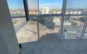 8-комнатная квартира, 200 м², 16/16 этаж, Республики 42 за 65 млн 〒 в Караганде