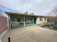 3-комнатный дом, 76.4 м², 5 сот., 15 394 за 10 млн 〒 в Актау