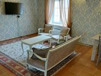 3-комнатная квартира, 70 м² помесячно, 4микр 41 за 140 000 〒 в Капчагае