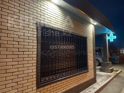 Магазин площадью 42 м², Евгения Брусиловского 79 «А» — проспект Мира за 120 000 〒 в Темиртау — фото 4