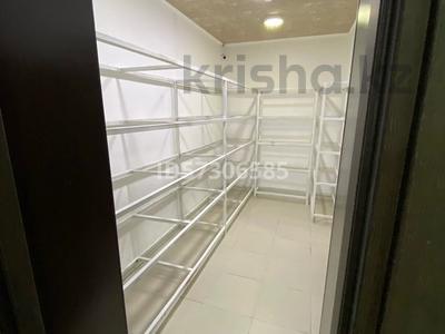 Магазин площадью 42 м², Евгения Брусиловского 79 «А» — проспект Мира за 120 000 〒 в Темиртау — фото 12