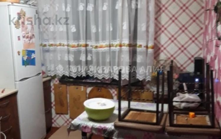 3-комнатная квартира, 67.7 м², 4/4 этаж, мкр Жулдыз-1, Мкр Жулдыз-1 за ~ 16 млн 〒 в Алматы, Турксибский р-н