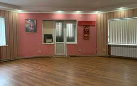 3-комнатная квартира, 75 м², 3/4 этаж, Бауыржан Момышулы 1 — проспект Республики за 25 млн 〒 в Шымкенте