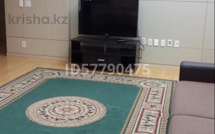 3-комнатная квартира, 59.1 м², 2/5 этаж, Мынбаева — Жарокова за 25.2 млн 〒 в Алматы, Бостандыкский р-н