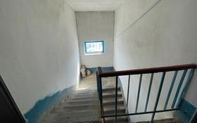 1-комнатная квартира, 35 м², 5/5 этаж, Шугыла 42 — Муратбаев за 4.5 млн 〒 в